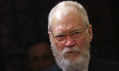 Isn't it the democratic dream team food that american TV people are asking for ? or the meaning of words is overrated !!!!  David Letterman Explains How He Would Have Taken Down Trump | Huffington Post