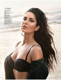 Katrina Kaif latest photoshoot for GQ Magazine December 2015 Issue. Katrina Kaif is looking more hot in Paul Smith dress. Have a look her GQ Magazine Photoshoot Hot Actresses, Beautiful Actresses, Indian Actresses, Bollywood Celebrities, Bollywood Actress, Katrina Kaif Bikini, Katrina Kaif Wallpapers, Katrina Kaif Photo, Katrina Kaif Hot Pics