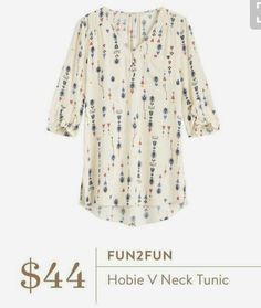 Try stitch fix :) personal styling service! Stitch fix inspiration May 2016. 1. Sign up with my referral link. (Just click pic) 2. Fill out style profile! Make sure to be specific in notes. 3. Schedule fix and Enjoy :) There's a $20 styling fee but will be put towards any purchase. #Stitchfix #Sponsored
