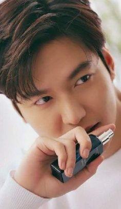 Lee Min Ho for Innisfree Boys Over Flowers, Flower Boys, Asian Actors, Korean Actors, Lee Min Ho Pics, Lee Min Ho Dramas, Lee Minh Ho, Hallyu Star, Action Film