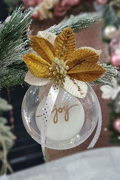 Κατασκευάστε πρωτότυπες χριστουγεννιάτικες μπάλες για το δέντρο σας ή για δωράκι.  #diyornaments #diyxmascrafts #xmascrafts #xmas2020 #christmas #christmas2020 #gouria2020 #xmascharms #xmas2020 #christmas2020 #diyxmas #gouria #barkasgr #barkas #afoibarka #μπαρκας #αφοιμπαρκα #imaginecreategr