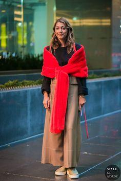 Ramya Giangola by STYLEDUMONDE Street Style Fashion Photography0E2A3419