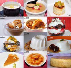 Recetas de cocina y gastronomía - Gastronomía & Cía - Página 419