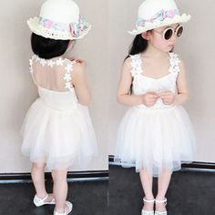 Cheap clothing hoodie, Buy Quality suit jacket and dress directly from China clothing suit Suppliers: Girls Summer Casual Children Set Clothes Chiffon Sleeveless Pink Floral Bow Vest + Short Suits 2016 Girl Clothing Sets f