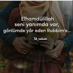 words ✔ ✔ # Edebiyatkulüb of ✔ ✔ # oğuzatay ✔ ✔ ✔ Friend Love Quotes, Famous Love Quotes, Love Quotes For Him, Cute Quotes For Instagram, Cute Muslim Couples, Love In Islam, You Are My Everything, Cute Memes, Love Pictures