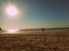 surf_taguaiba