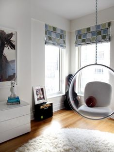 Teen Boy Bedroom Design, Pictures, Remodel, Decor and Ideas - page 9