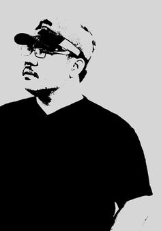 Doel Sumbang Ajak Warga Jabar Pacantel - Doel Sumbang Silhouette, Art, Art Background, Kunst, Performing Arts, Art Education Resources, Artworks