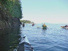 Ketchikan: Southeast Exposure Outdoor Adventure Center: Zip Line, Kayaking