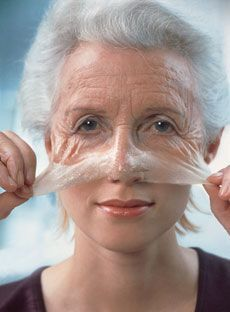 Top 5 Causes of Anti Aging - Tips Aggregator