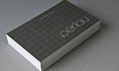 business card Designed by Kutchibok