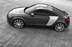girls and audi tt Audi Tt, Audi Cars, Audi Quattro, Plastic Surgery Photos, Subaru, Cars And Motorcycles, Luxury Cars, Dream Cars, Super Cars