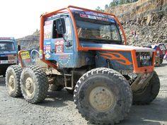 https://www.google.de/search?q=truck+trial&client=firefox-b&dcr=0&tbm=isch&tbo=u&source=univ&sa=X&ved=0ahUKEwj3qJ3Oyf3YAhWFDOwKHYRyB2wQsAQIUg&biw=1920&bih=923#imgrc=183Y-YTWgrsIWM: