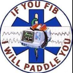 Nursing humor!! So funny!!