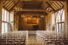 Hannah and Anthony were hitched on the March 2016 at The Great Barn Aynho in Oxfordshire, with a simple vision; an outdoor country wedding. Tipi Wedding, Barn Weddings, Wedding Tips, Our Wedding, Wedding Venues, Wedding Planning, Dream Wedding, Country Decor, Whimsical