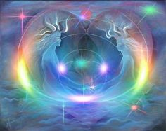 Message for Twin Flames ~ We are Asked To Release The Past, Once and For Good
