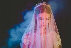 Tavi Wedding Top - www.otaduy.co