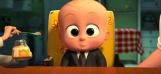 The Boss Baby Still In Charge At Number One - http://www.reeltalkinc.com/boss-baby-still-charge-number-one/