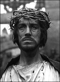 Max von Sydow Jesus Movie, Lino Ventura, Max Von Sydow, David Niven, Screen Film, Jesus Face, The Exorcist, Iconic Movies, Classic Man