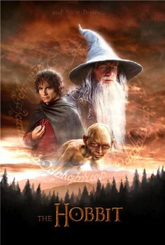 Google Image Result for http://all-things-andy-gavin.com/wp-content/uploads/2011/12/The-Hobbit-Movie-Poster.jpg