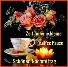 Good Afternoon, Happy Weekend, Wallpaper, Inspiration, Smileys, German, Jokes, Lord, Good Morning Friday
