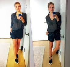 sneakers chic OR stylish OR formal OR outfit OR dressy - Pesquisa Google
