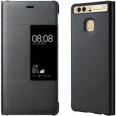 Daca detii un telefon Huawei P9 iti recomand protejarea suplimentara a acestuia cumparand o husa de protectie. Se impune cumpararea unei huse de protectie Leica, Apple Tv, Remote, Android, Pilot