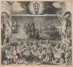 ancient greek sea explorers - Google Search