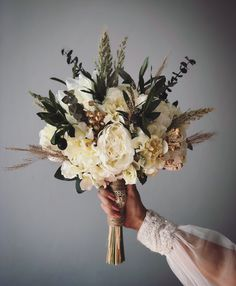 Wedding Shoes, Wedding Dresses, Bridal Flowers, Wedding Accessories, Bridal Gowns, Diy And Crafts, Wedding Venues, Floral Wreath, Bouquet
