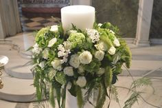Wedding Events, Weddings, Flower Company, Send Flowers, Florists, High Level, Athens, Bouquets, Cities