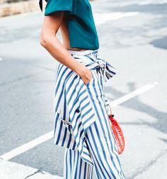 #fashion #streetstyle #style #details