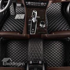 Interior Accessories Auto Parts Styling Protector Automovil Mouldings Modified Accessories Automobile Decorative Carpet Car Floor Mats For Kia K3