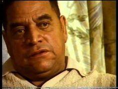 Fats Waller - a Documentary Part 4