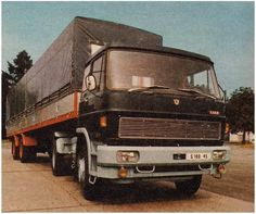 100.45 Old Trucks, Cars And Motorcycles, Vehicles, Car, Vehicle, Tools
