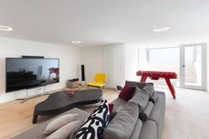 House N by 4a Architekten | HomeDSGN