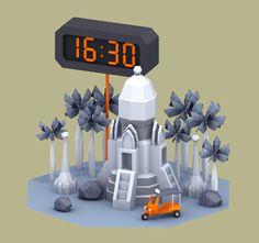 orange data roaming : zerbamine