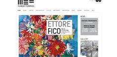 Torino, Ettore Fico da fabbrica a museo | Cultura, PEM - Piazza Enciclopedia Magazine | Treccani, il portale del sapere