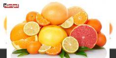 Kışa özel beslenme tavsiyeleri : Soğuyan hava ve güneşin etkisini yitirmesiyle kış aylarında beslenme daha önemli hale geliyor. İşte kışın vücut direncinizi artırmak için beslenmenizde dikkat etmeniz gerekenler...  http://www.haberdex.com/magazin/Kisa-ozel-beslenme-tavsiyeleri/124804?kaynak=feed #Magazin   #beslenme #vücut #kışın #geliyor #direncinizi
