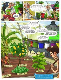 Jó Rivadulla y Ziga (Iván Zigarán) Novela gráfica interactiva 168 páginas $450  El libro narra la historia de Nahuel, un niño al que le gusta Abril, su compañera de colegio. Un día, visitan j…