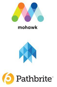 REDSHIFT — Logo Design Trends