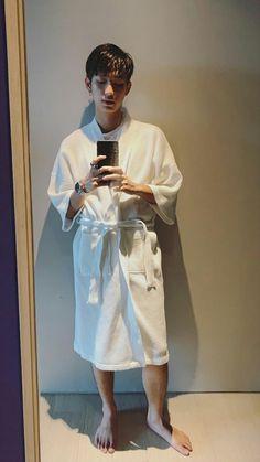 Boyfriend Photos, Cute White Boys, Boy Pictures, Handsome Faces, Thai Tea, Actor Photo, Beautiful Boys, Boyfriend Material, Thailand