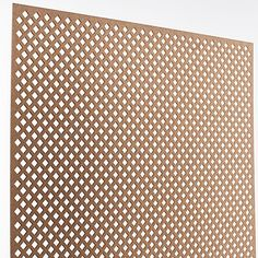 12 in x 24 in copper aluminum sheet