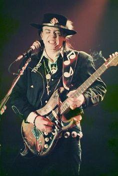 Ah yeah.. play on Stevie!!