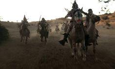 Westworld: HBO rilascia un trailer della serie con Anthony Hopkins e prodotta da J.J. Abrams e Jonathan Nolan che debutterà a ottobre anche in Italia.
