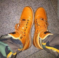 Cp3 orange af1.