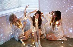 【楽天市場】【1次予約】少女時代-テティソ(TTS) クリスマススペシャルアルバム [Dear Santa] (初回限定ポスター:丸めて)【CD】【宅急便/日本国内発送】:Shop&CafeO