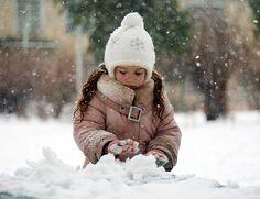 photographies de paysages d'hiver 421