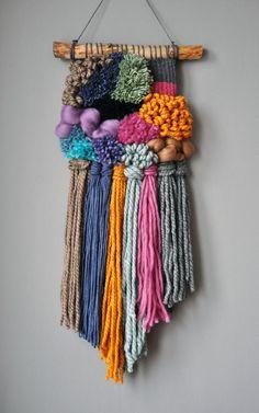 macrame plant hanger+macrame+macrame wall hanging+macrame patterns+macrame projects+macrame diy+macrame knots+macrame plant hanger diy+TWOME I Macrame & Natural Dyer Maker & Educator+MangoAndMore macrame studio Weaving Textiles, Weaving Art, Weaving Patterns, Tapestry Weaving, Loom Weaving, Hand Weaving, Quilt Patterns, Macrame Patterns, Weaving Wall Hanging