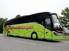 Setra S 516 HD/2 '2012–pr.