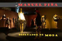 Hoy tienes en mi blog 'Manuel Piña. Diseñador de Moda (1944-1994)' http://tupersonalshopperviajero.blogspot.com.es/2013/12/manuel-pina-fashion-designer.html Una exposiciónen #MuseodelTraje #Madrid de72 piezas pertenecientes a este autodidacta de formación quedesempeñó un papel clave en la revitalización de la #moda española. En los años 70 destacó por sus prendas de punto y en los 80 por sus dotes creativas con las que respondió a los deseos de la mujer española, inclinada hacia un estilo…